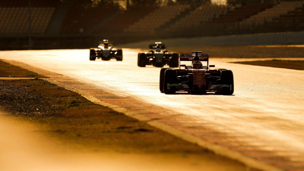 Barcelona%20test%20in%20numbers%20-%20who%20went%20fastest,%20and%20furthest?