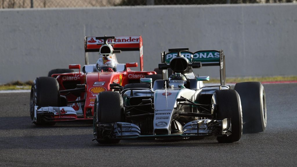 Australia%20preview%20-%20can%20Ferrari%20really%20dethrone%20Mercedes?