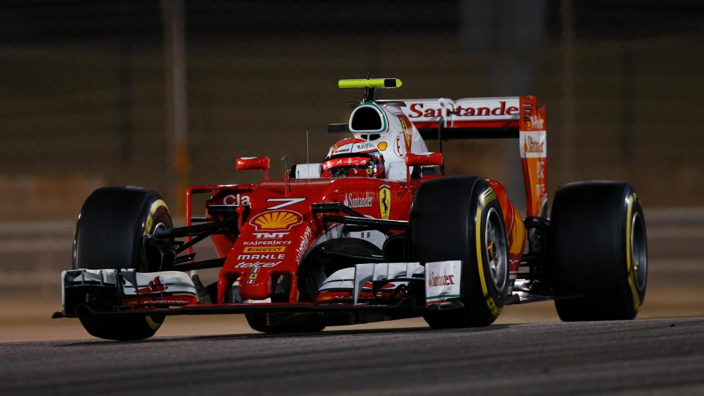 China%20preview%20-%20can%20Ferrari%20strike%20back%20in%20Shanghai?