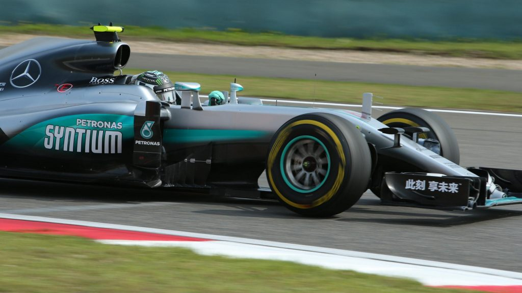 Russia%20preview%20-%20will%20Rosberg%27s%20roll%20continue?