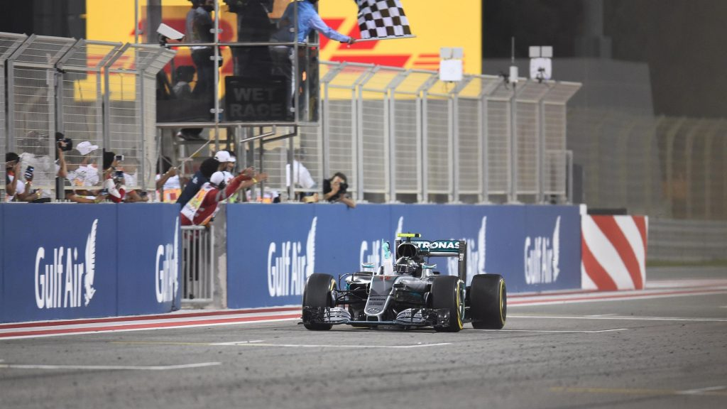 Sakhir%20stats%20-%20Rosberg%20moves%20level%20with%20Moss