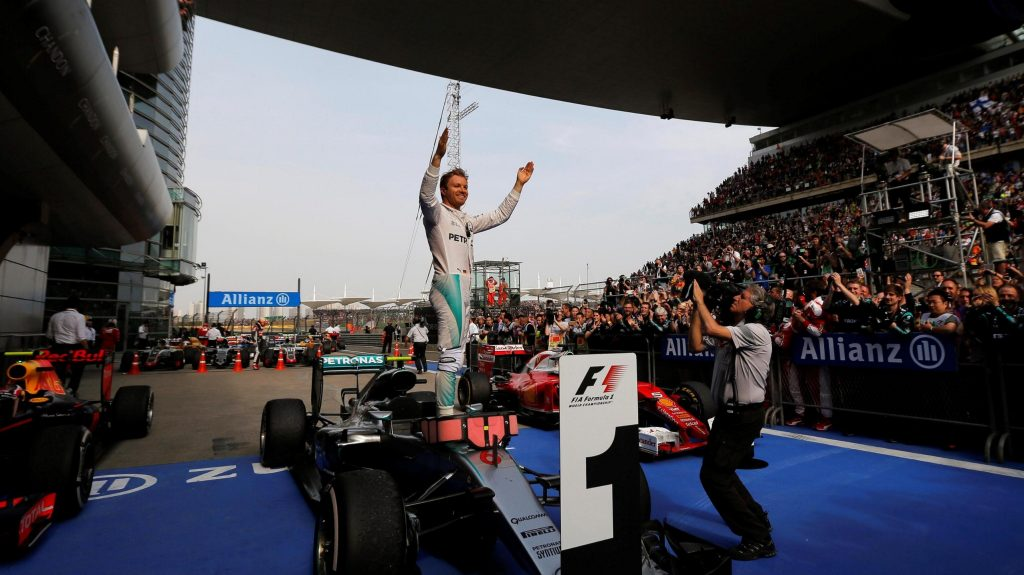 Shanghai%20stats%20-%20Rosberg%20writes%20another%20chapter%20in%20the%20record%20books