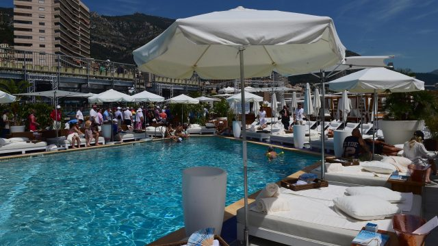 Gallery the best images from monaco - Volume of a swimming pool formula ...