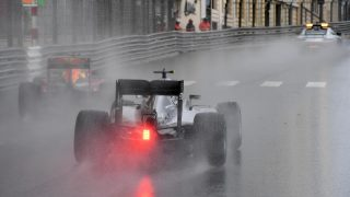 Gallery - the latest images from Monaco
