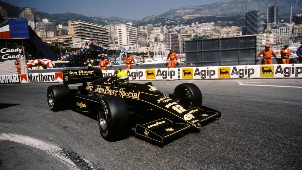 In%20numbers%20-%20the%20Monaco%20Grand%20Prix