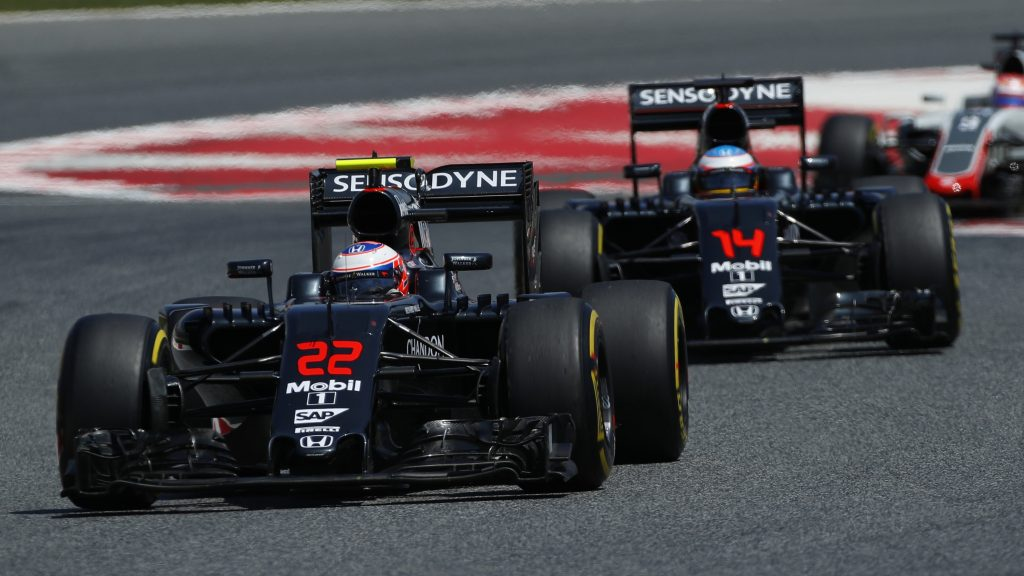 McLaren%20at%2050%20-%20the%20essential%20facts,%20stats%20and%20stand-out%20moments