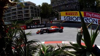 Six key questions ahead of the Monaco race