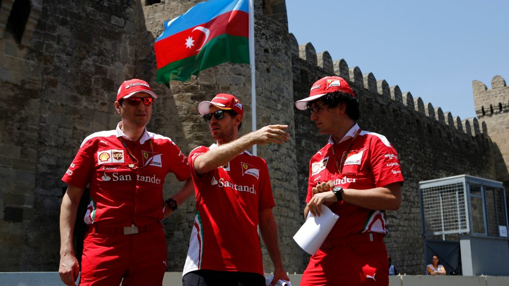 Europe%20preview%20-%20F1%20steps%20into%20the%20unknown%20in%20Baku