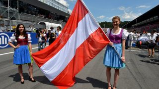The Big Quiz - test your Austrian Grand Prix knowledge
