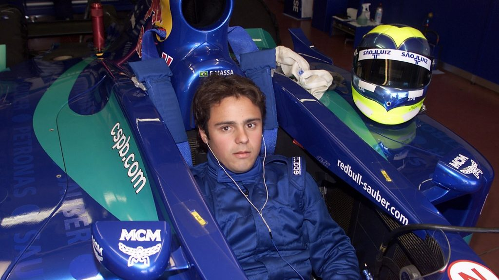Felipe%20Massa%20-%20his%20career%20in%20numbers