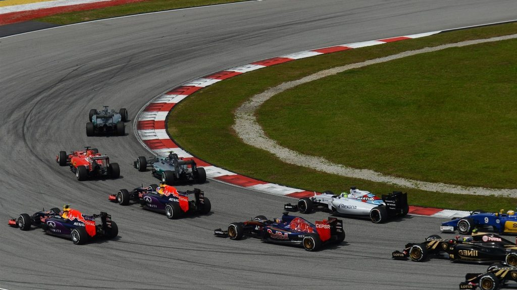 Malaysia%20preview%20-%20Will%20rain%20and%20Sepang%20revamp%20mix%20things%20up?