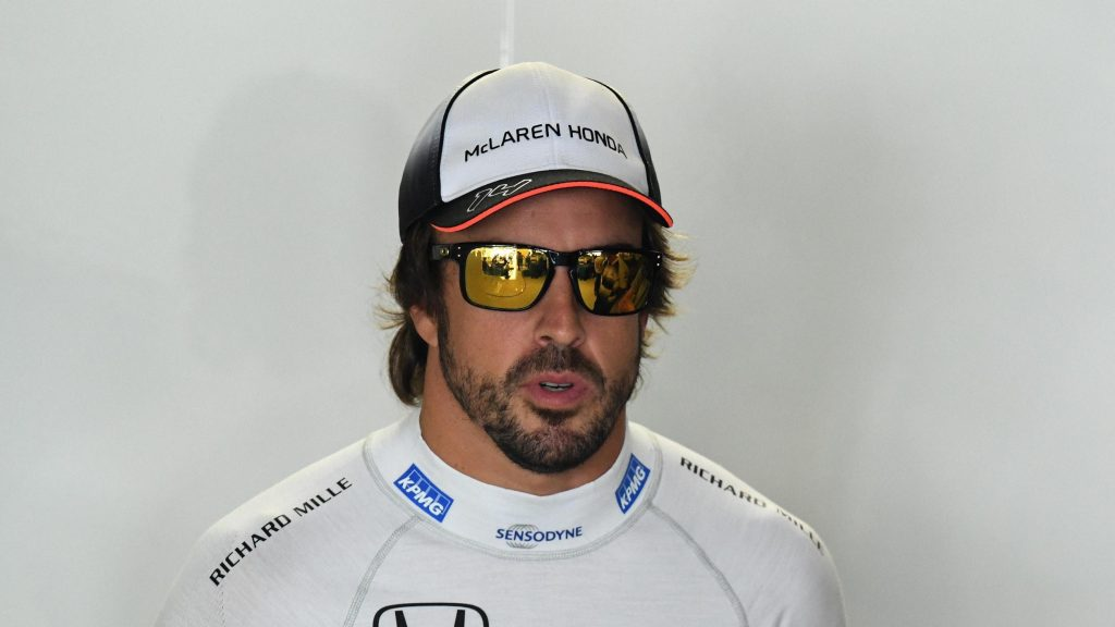 Monza%20stats%20-%20Alonso%20gives%20Honda%20first%20fastest%20lap%20for%2024%20years
