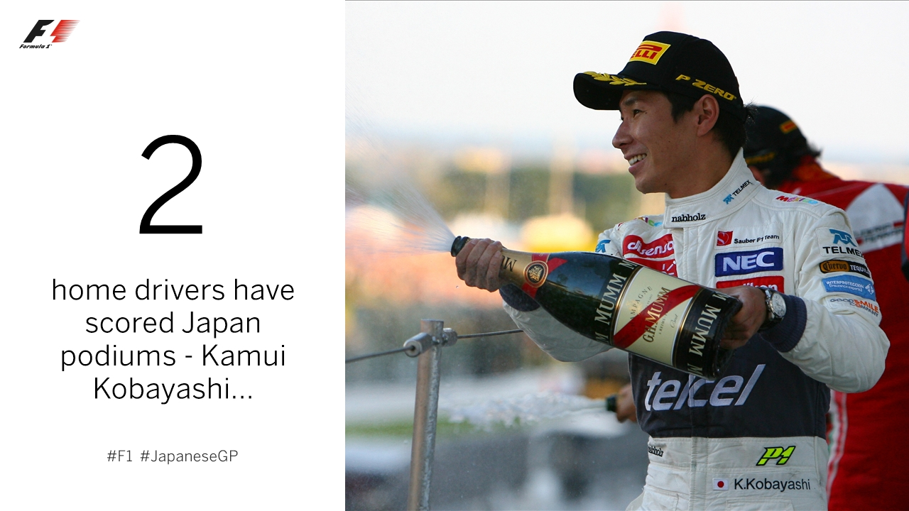 https://www.formula1.com/content/fom-website/en/latest/features/2017/10/f1-japan-gp-need-to-know/_jcr_content/featureContent/image_6.img.jpg/1506860113474.jpg