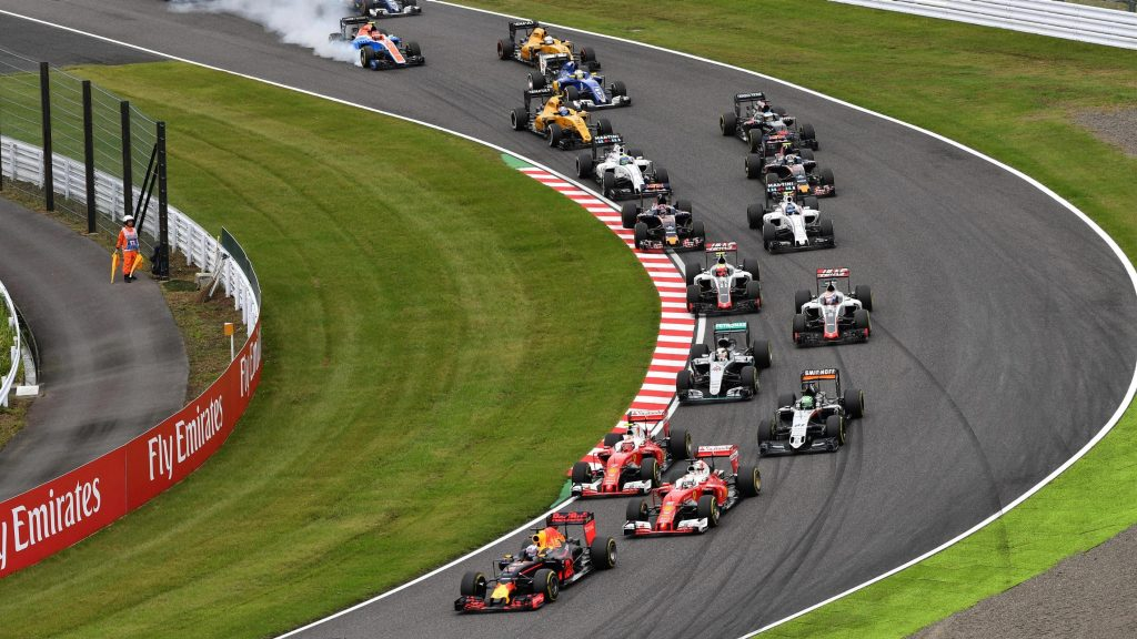 Japan%20preview%20-%20a%20three-way%20Suzuka%20showdown?