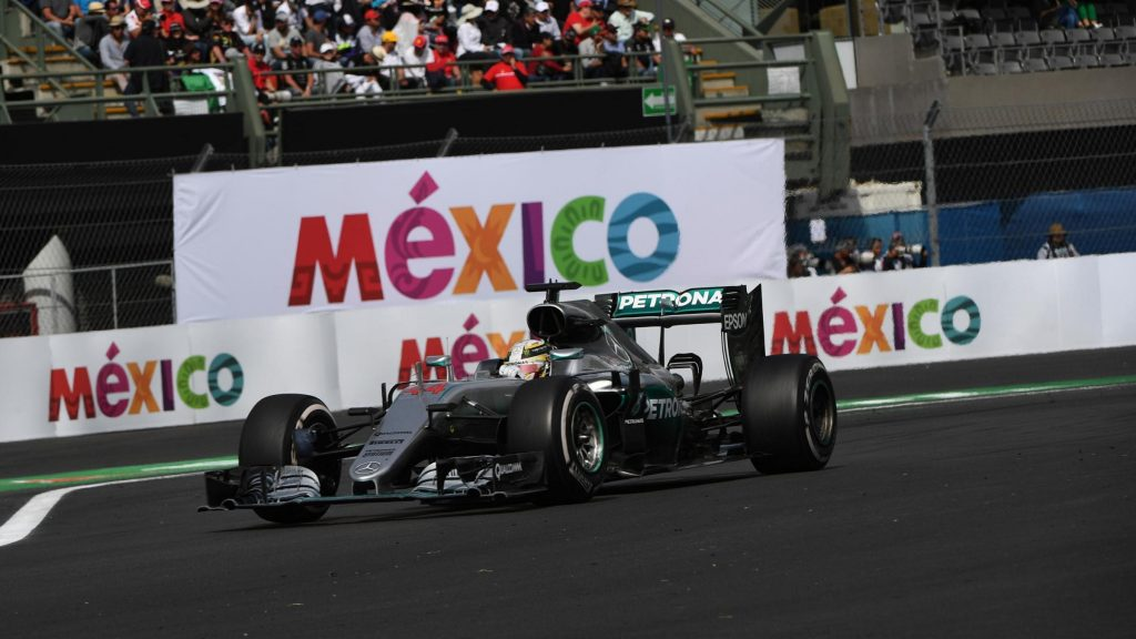 Mexico%20preview%20-%20Hamilton%20on%20the%20brink%20of%20fourth%20title