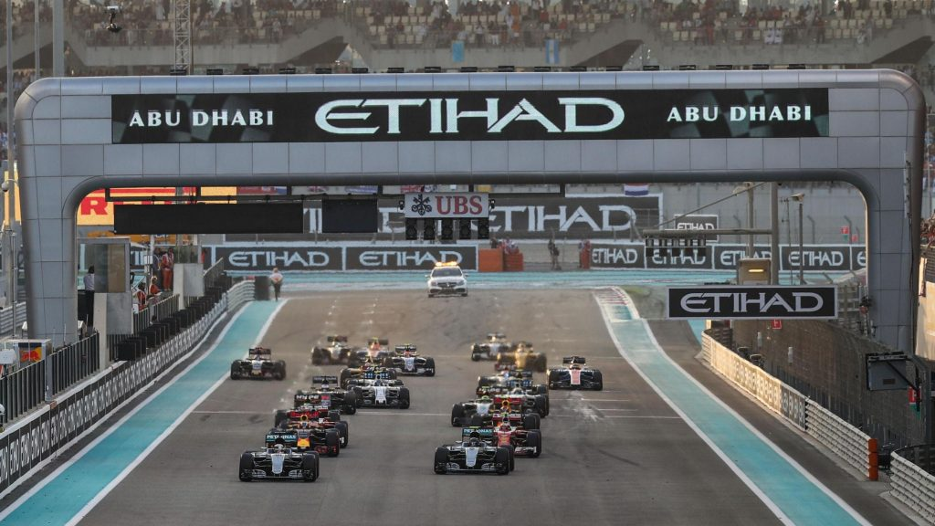 Abu%20Dhabi%20preview%20-%20into%20the%20twilight%20zone