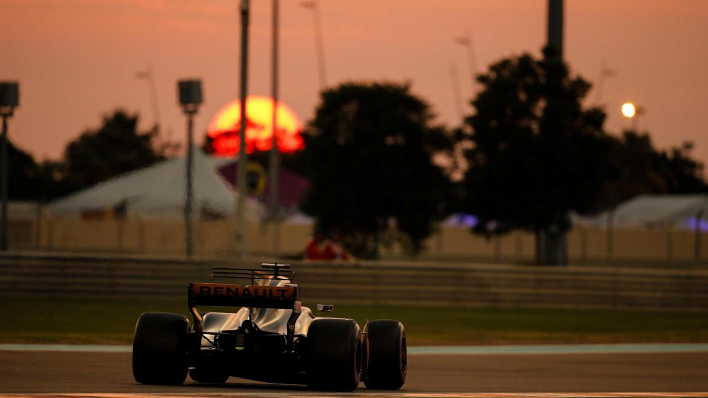 What%20the%20teams%20said%20-%20practice%20in%20Abu%20Dhabi