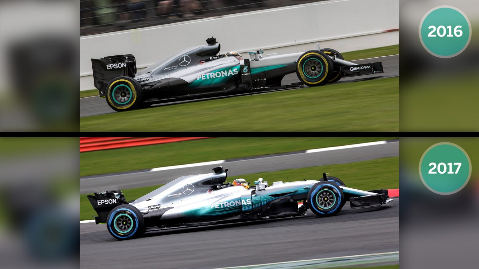 IMAGE(https://www.formula1.com/content/fom-website/en/latest/features/2017/2/gallery--how-the-2017-mercedes-compares-to-last-year-s-car/_jcr_content/featureContent/manual_gallery_0/image1.img.1536.medium.jpg/1487870232946.jpg)