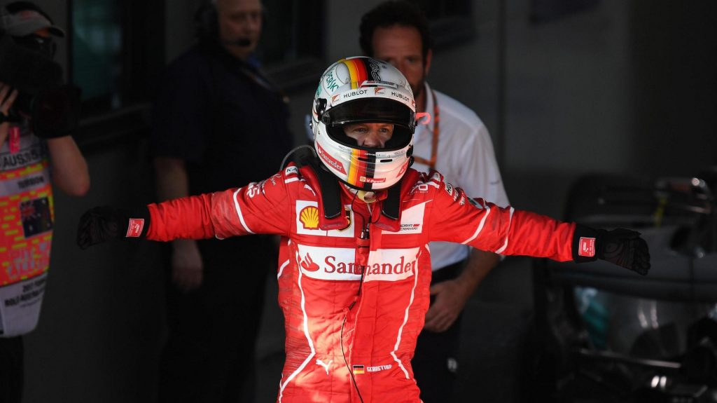 Australia%20stats%20-%20Vettel%20puts%20Ferrari%20on%20top%20for%20first%20time%20since%202012