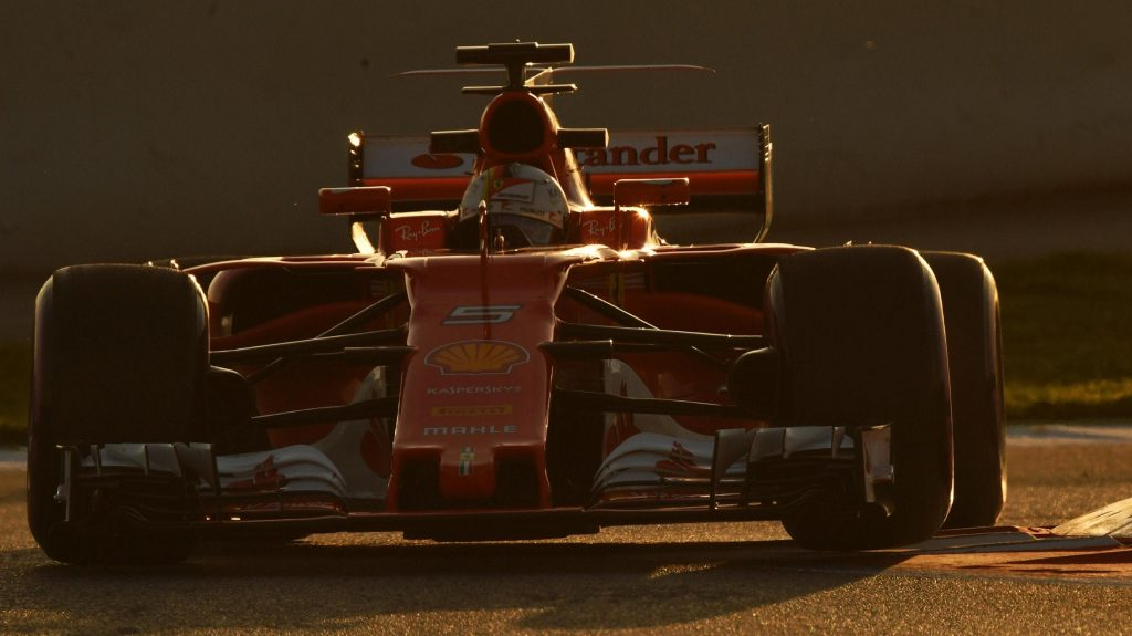 Bahrain%20preview%20-%20desert%20temperatures%20a%20blessing%20for%20Ferrari?