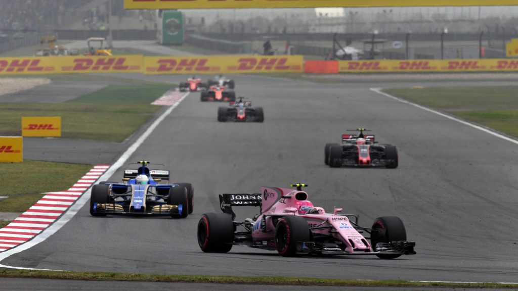 What%20the%20teams%20said%20-%20qualifying%20in%20Shanghai