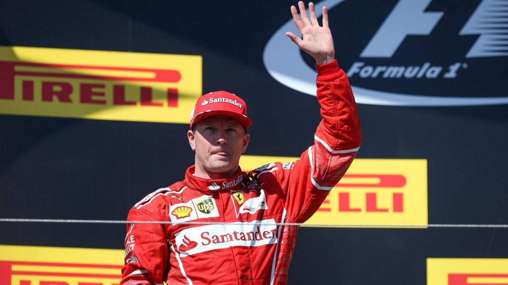 Hungary%20stats%20-%20Raikkonen%20seals%20record-breaking%20eighth%20Budapest%20podium