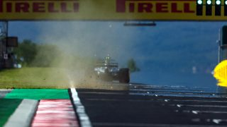 What the teams said - qualifying in Hungary