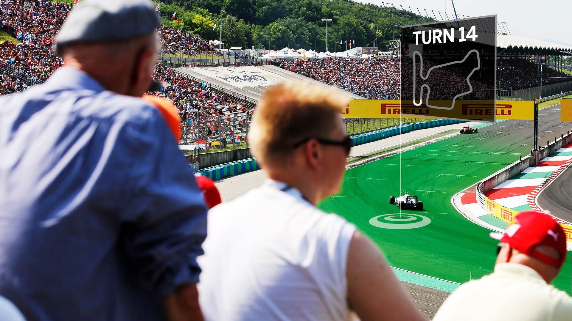 https://www.formula1.com/content/fom-website/en/latest/features/2017/7/need-to-know--hungary/_jcr_content/featureContent/image_0.img.jpg/1500627363949.jpg