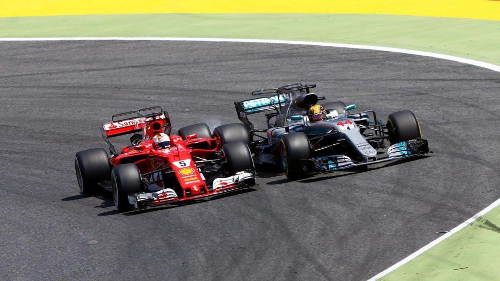 Vettel%20and%20Hamilton%20expect%20another%20close%20fight%20in%20Austria