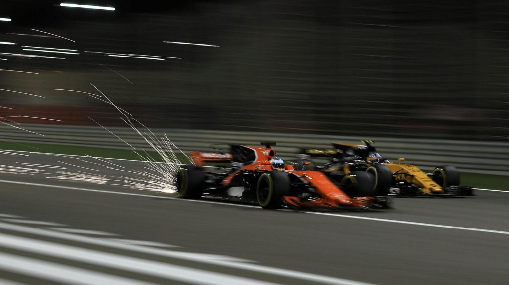 Power%20play%20-%20what%20now%20for%20McLaren,%20Honda%20and%20Alonso?