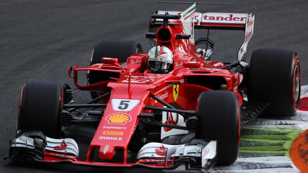 Singapore%20preview%20-%20Ferrari%20poised%20to%20strike%20back
