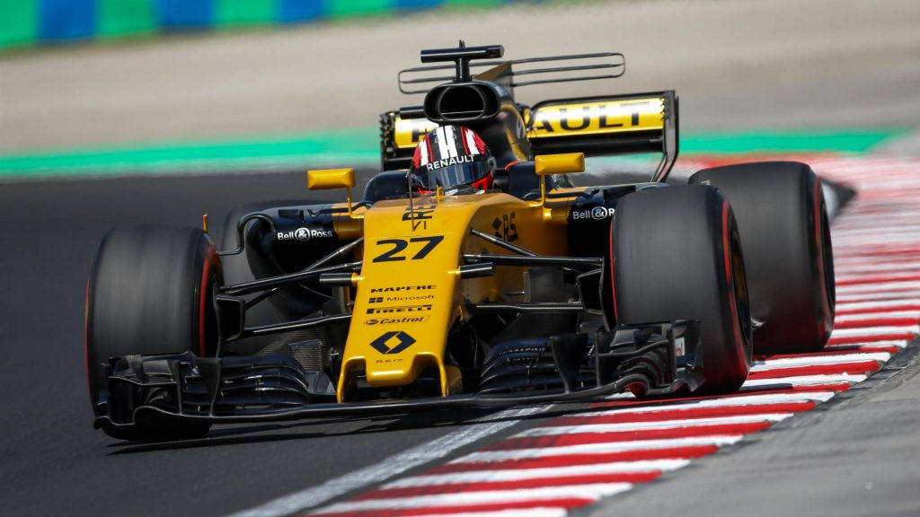 The%20unwanted%20record%20that%20Hulkenberg%20is%20set%20to%20make%20his%20own