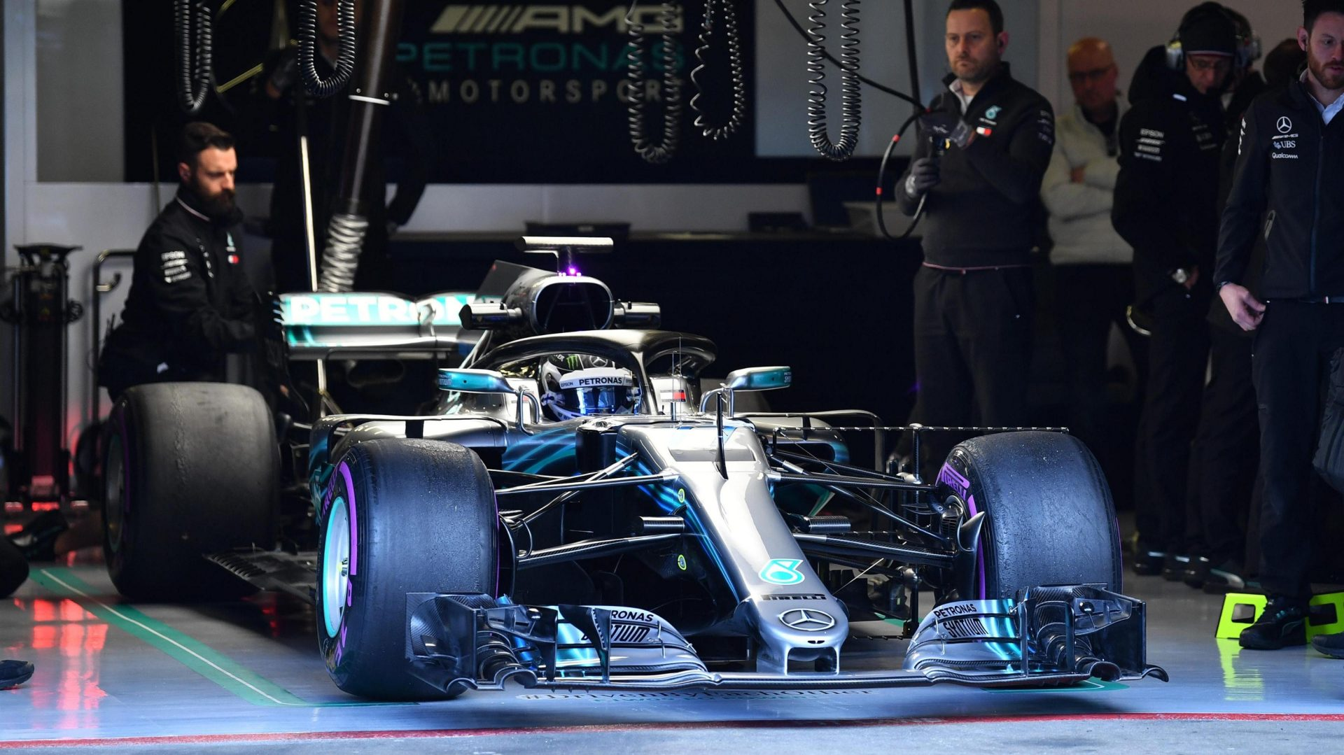 https://www.formula1.com/content/fom-website/en/latest/features/2018/3/gallery--day-3-of-the-second-barcelona-test/_jcr_content/featureContent/manual_gallery/image1.img.1920.medium.jpg/1520500265921.jpg