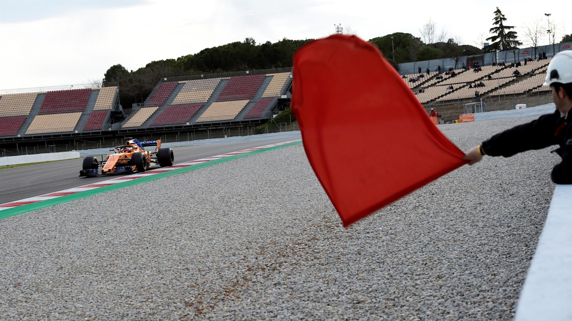 https://www.formula1.com/content/fom-website/en/latest/features/2018/3/gallery--day-3-of-the-second-barcelona-test/_jcr_content/featureContent/manual_gallery/image17.img.1920.medium.jpg/1520524892828.jpg