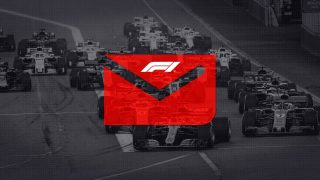 F1 INBOX - Your questions answered!