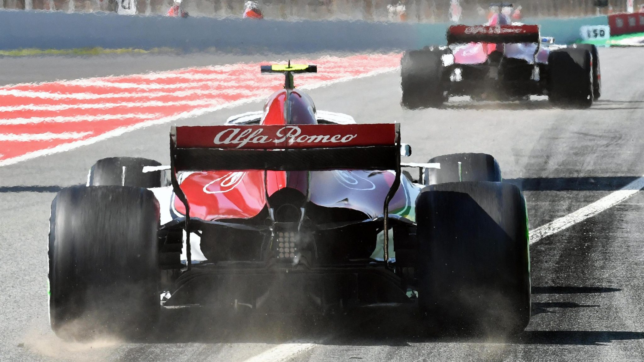 https://www.formula1.com/content/fom-website/en/latest/features/2018/5/gallery--the-best-images-from-friday-in-spain/_jcr_content/featureContent/manual_gallery/image29.img.2048.medium.jpg/1526042943997.jpg