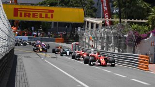 MONACO PREVIEW – the stats and info you need to know