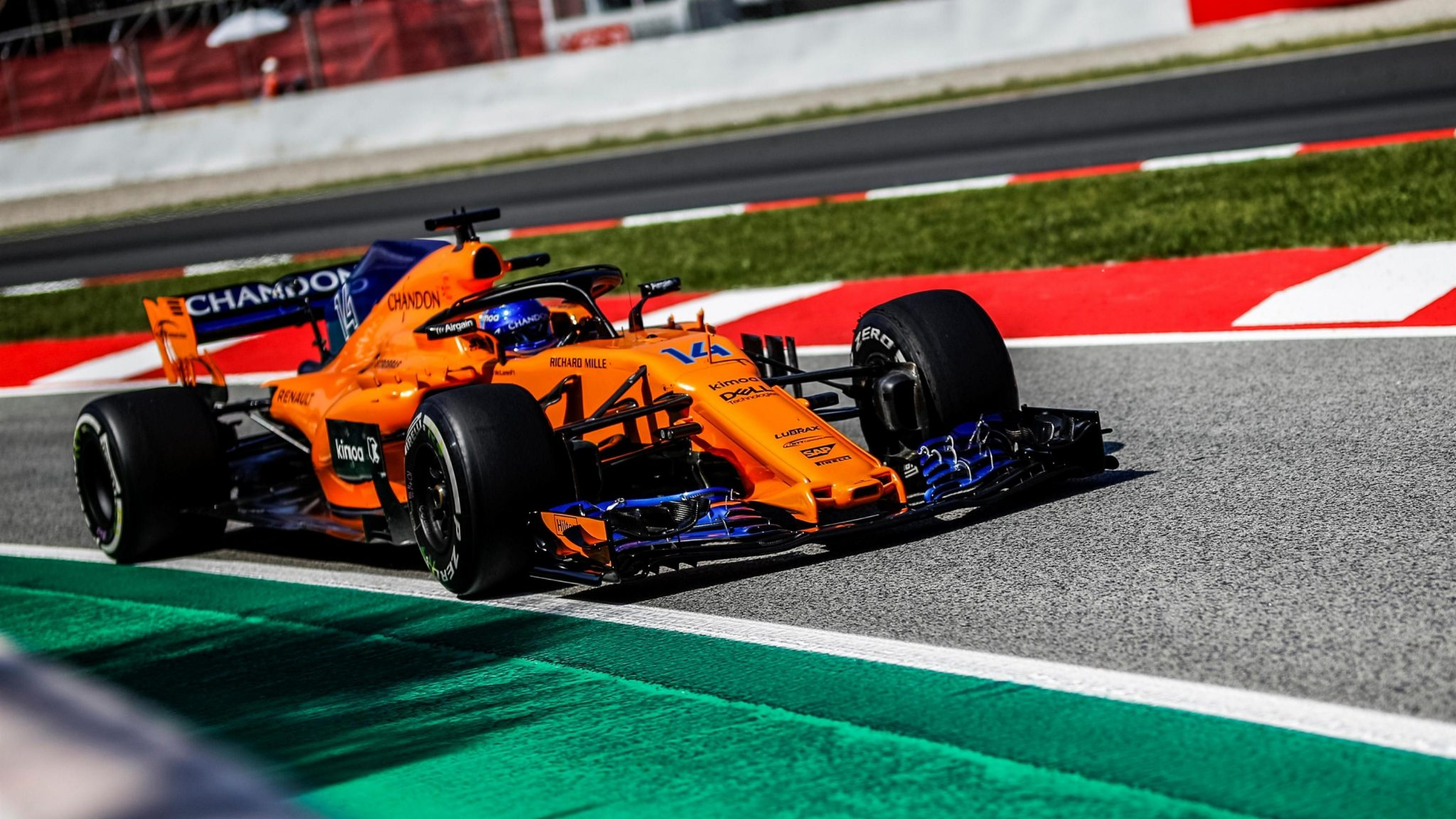 https://www.formula1.com/content/fom-website/en/latest/features/2018/5/who_s-hot-and-whos-not-after-day-1-in-spain/_jcr_content/image16x9.img.2048.medium.jpg/1526069960958.jpg