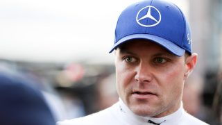 DARK HORSE: Is France the time for Bottas to break 2018 winless streak?