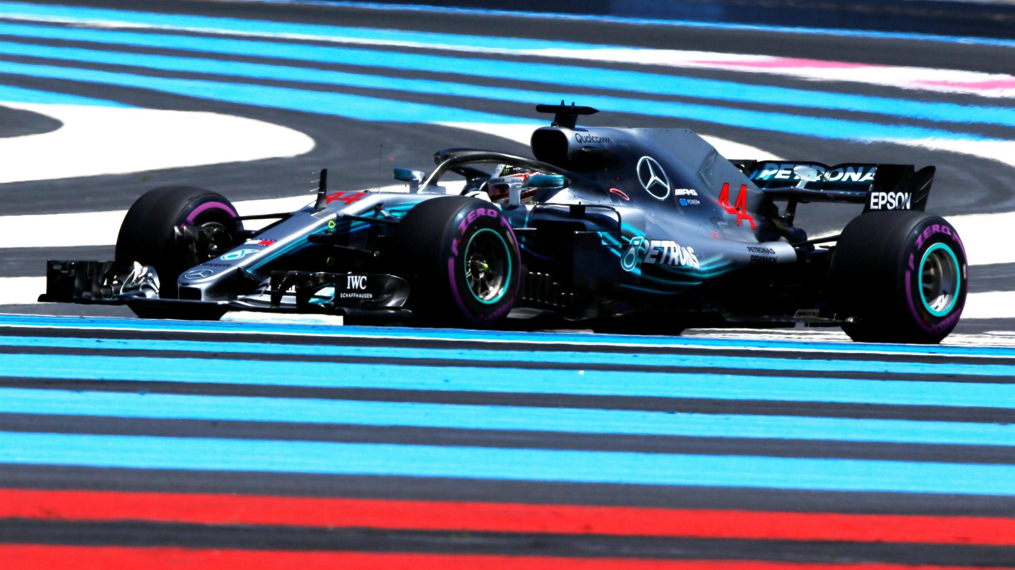 https://www.formula1.com/content/fom-website/en/latest/features/2018/6/gallery--the-best-images-from-france/_jcr_content/featureContent/manual_gallery/image6.img.2048.medium.jpg/1529664287198.jpg
