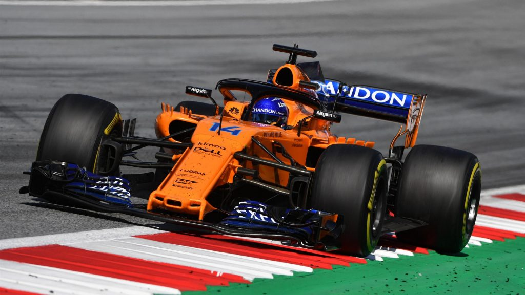 After%20a%20reshuffle,%20what%20next%20for%20McLaren?