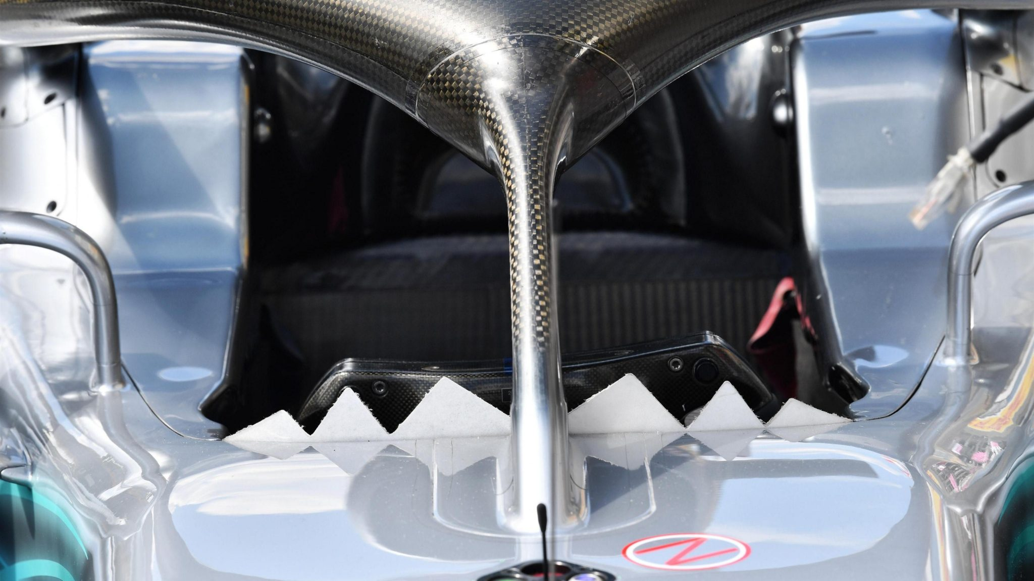 https://www.formula1.com/content/fom-website/en/latest/features/2018/7/gallery--race-preparations-in-hungary/_jcr_content/featureContent/manual_gallery/image23.img.2048.medium.jpg/1532611753933.jpg