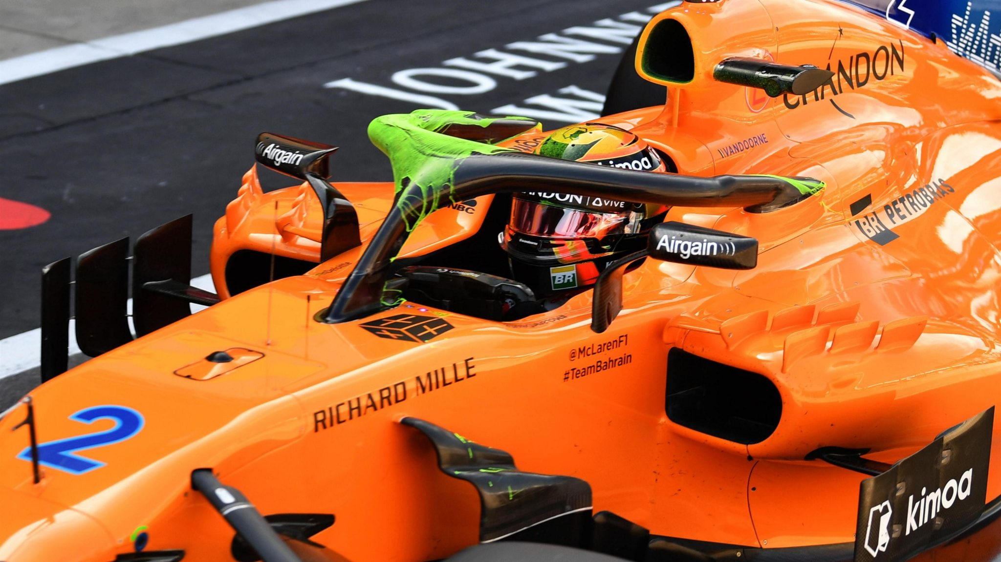 https://www.formula1.com/content/fom-website/en/latest/features/2018/7/gallery--the-best-images-from-great-britain/_jcr_content/featureContent/manual_gallery/image36.img.2048.medium.jpg/1530882874819.jpg