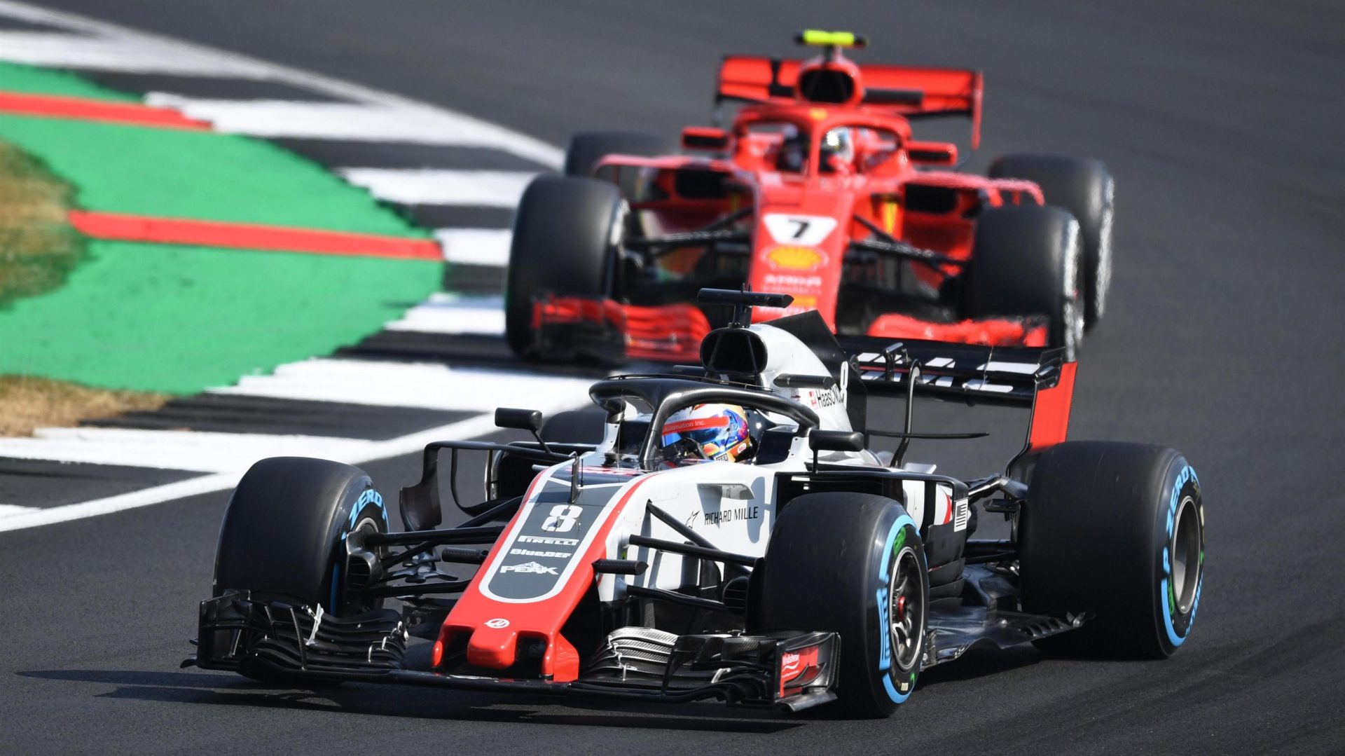 https://www.formula1.com/content/fom-website/en/latest/features/2018/7/gallery--the-best-images-from-great-britain/_jcr_content/featureContent/manual_gallery/image8.img.1920.medium.jpg/1530869255162.jpg