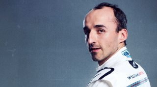 PODCAST: Kubica still 'paying a price' for desire to improve