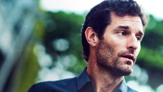 PODCAST: Mark Webber on how current stars took him to next level