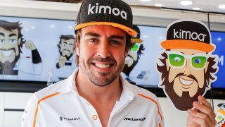 10 things we'll miss about Alonso in 2019