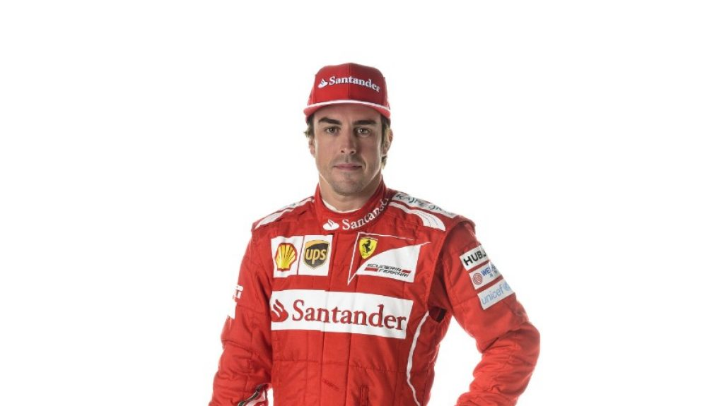 Alonso,%20Raikkonen%20ready%20to%20capitalise%20on%202014%20changes