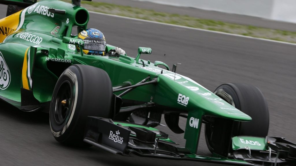 Caterham%20to%20reveal%20new%20car%20at%20first%20test%20in%20Jerez