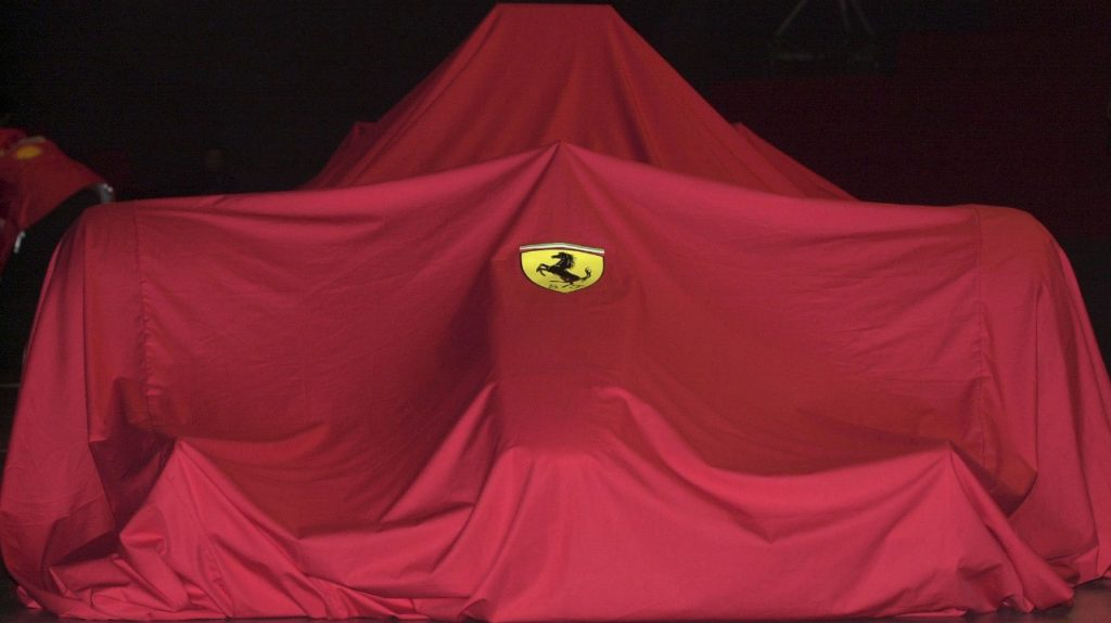 Ferrari%20announce%20launch%20date%20and%20name%20options%20for%202014%20car